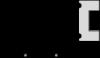 Schweissanschluss S140