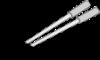 Gitterrinnenschere S19