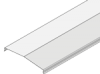 Deckel S192