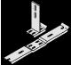 Deckenaufhänger S258