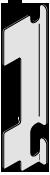 Wandanschluss S62