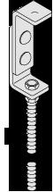 Deckenpendel S73