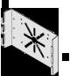 Multiaufhänger S81